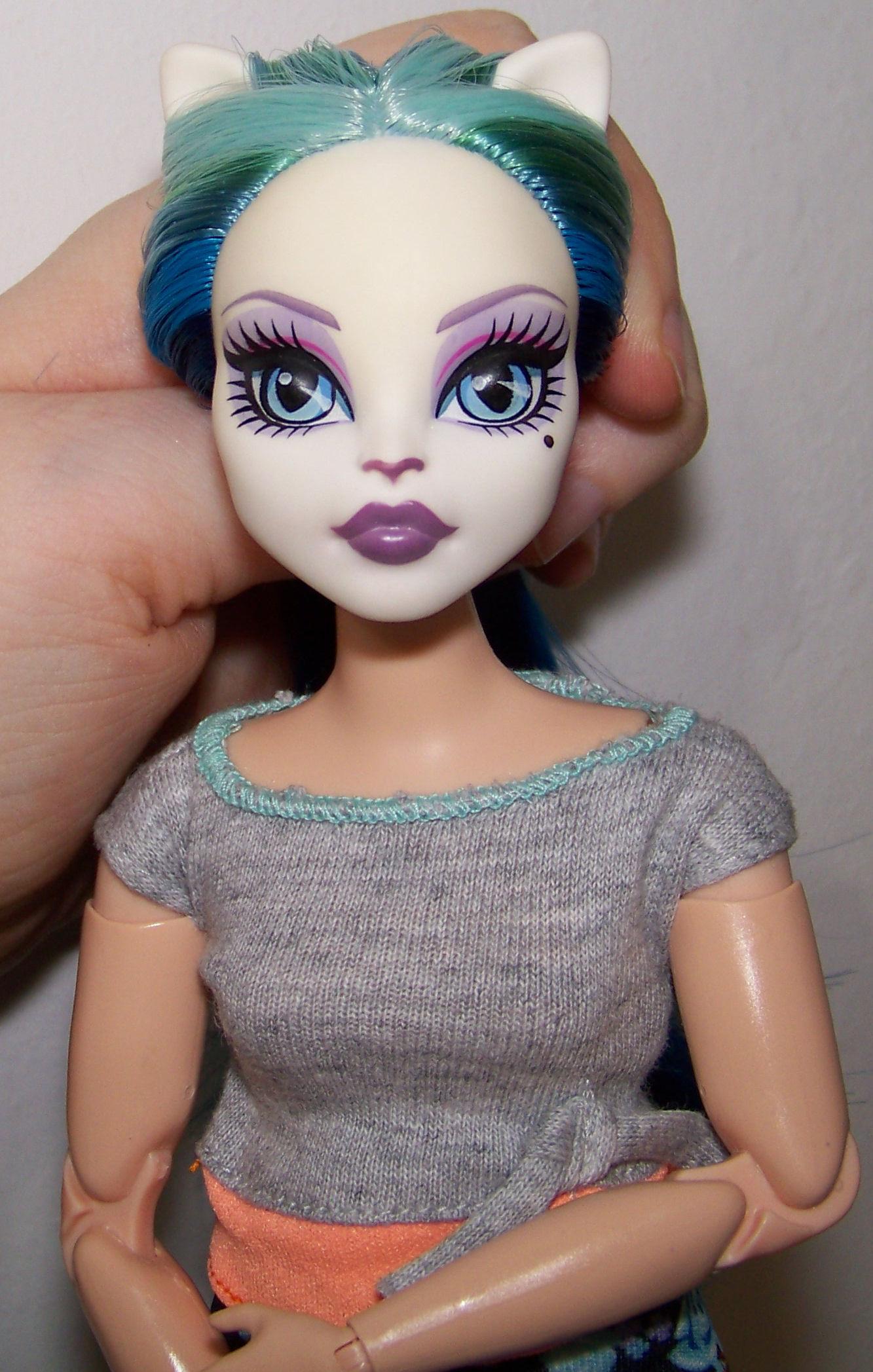 ooak fashion dolls and reroots rh suppi net