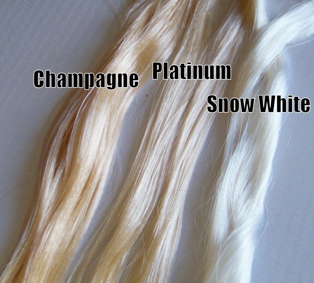 photo blondesnoflash-1.jpg