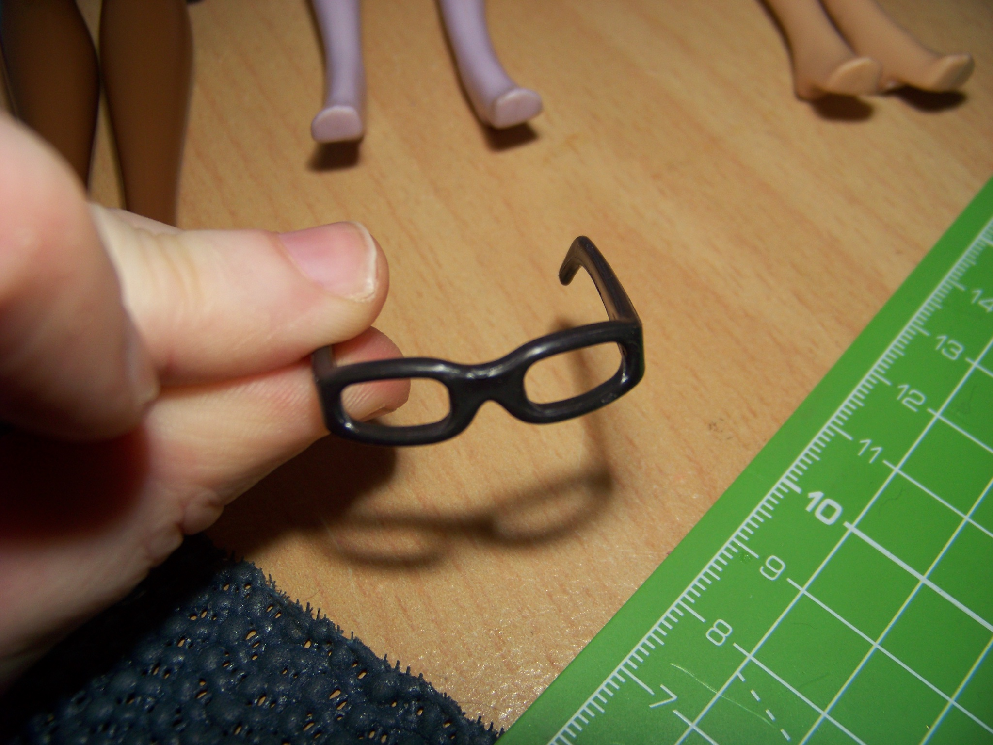 photo tutorial_glasses_review_4.jpg